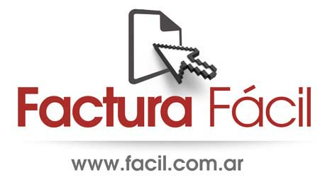 Factura Facil